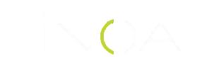 illustration_inter_logo_INOA