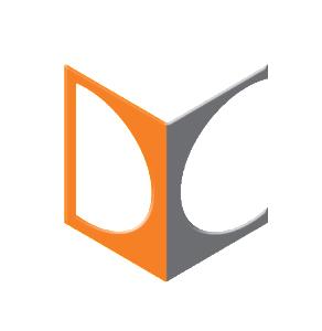 logoTransparentCrop